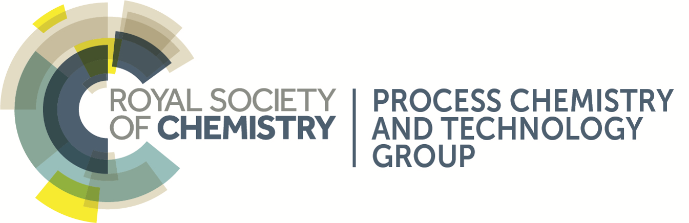 Process Safety with the RSC Process Chemistry & Technology Group