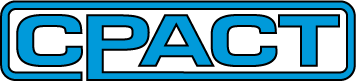 CPACT